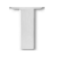 Пьедестал для раковины ROCA KHROMA, 337650000