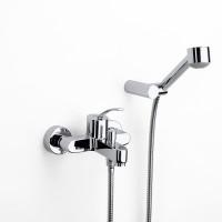 Смеситель для ванны ROCA MOAI 5A0146C00