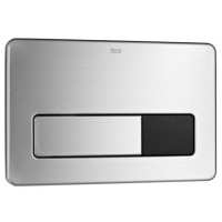Бесконтактная смывная клавиша для системы инсталляции ROCA, PL3-E, 890097200