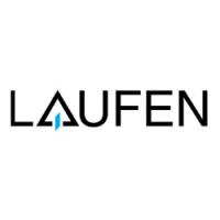 Смесители Laufen