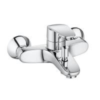 Смеситель для ванны Roca Monodin-N 5A0298C0M
