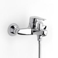 Смеситель для ванны ROCA VICTORIA 5A0225C0M