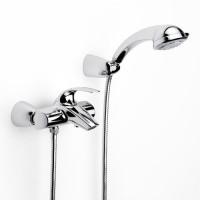 Смеситель для ванны ROCA M2 5A0168C00