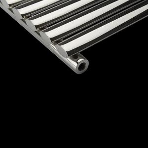 Полотенцесушитель водяной Prada Charles 1800х450 мм