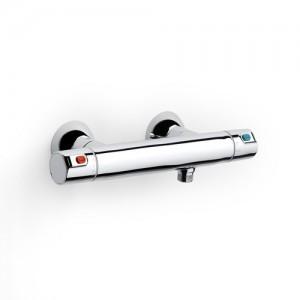 Термостатический смеситель для душа Roca T-500, 5A1318C00