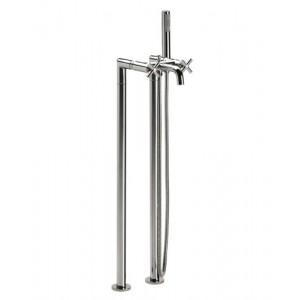 Напольный смеситель для ванны ROCA LOFT, 5A2743C00