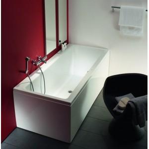 Акриловая ванна LAUFEN PRO 170х70 для правого угла, 2.3095.5.000.000.1