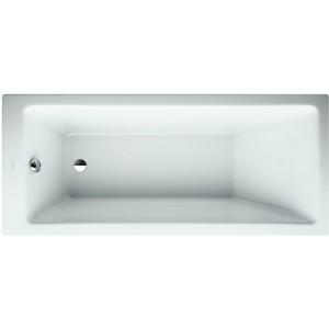 Акриловая ванна LAUFEN PRO 170х75 для правого угла, 2.3195.5.000.000.1