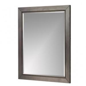 Зеркало Roca America Evolution W, темный дуб, 70 см, ZRU9302958