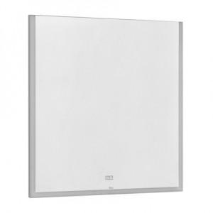 Зеркало с LED-подсветкой Roca Aneto, ширина 80 см, 812363000