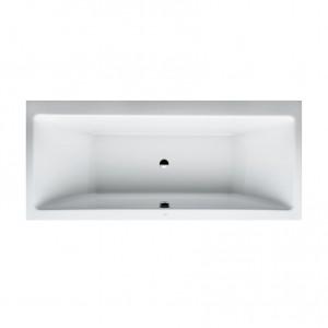 Акриловая ванна LAUFEN PRO 180х80 для левого угла, 2.3295.6.000.000.1