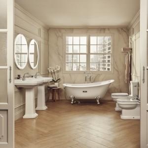 Чугунная ванна Roca Carmen 160х80, с ножками, белая, 234250007+291094000