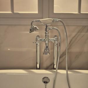 Напольный смеситель для ванны Roca Carmen 5A274BC00