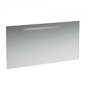 Зеркало Laufen Case, с подсветкой и сенсорным выключателем, 120см, 4.4726.5
