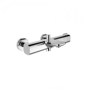 Термостатический смеситель для ванны LAUFEN CITYPLUS, 3.2375.7.004.400.1