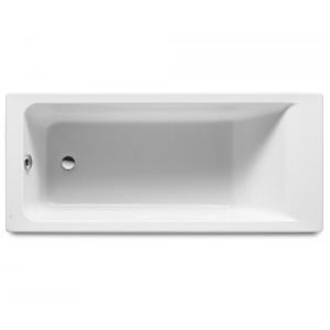 Акриловая ванна ROCA EASY 170x75, ZRU9302899+ZRU9302900