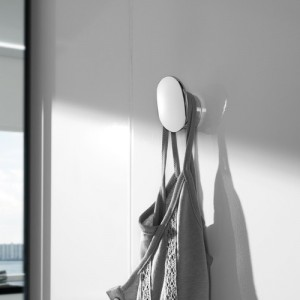 Крючок для одежды Roca Hotels 2.0, 816721001