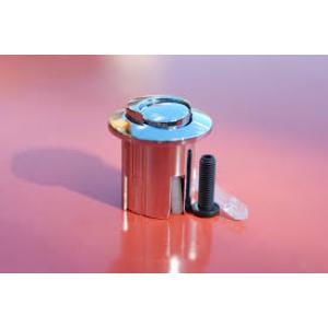 Сливная арматура для бачка унитаза ROCA