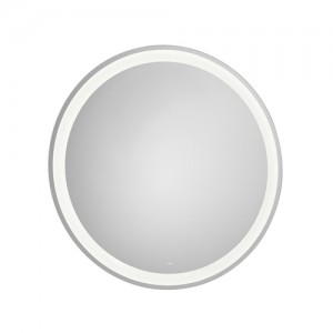 Зеркало с подсветкой Roca Iridia, 100см, 812338000