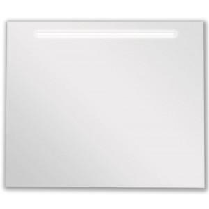 Зеркало с подсветкой ROCA LAKS, 100см, ZRU9302809