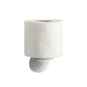 Держатель для туалетной бумаги Roca Onda Plus, 380217001