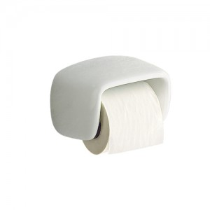 Держатель для туалетной бумаги Roca Onda Plus, 380227001