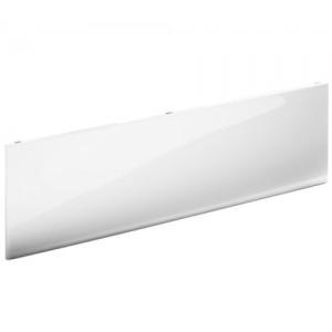 Фронтальная панель для акриловой ванны ROCA BECOOL 180,  ZRU9302783