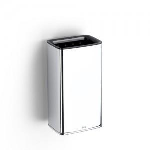 Настенный стакан Roca Select, 816303001