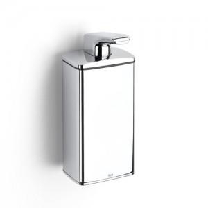 Диспенсер для жидкого мыла Roca Select, 816304001