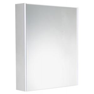 Зеркальный шкаф Roca UP, белый глянец, правое открывание, 60 см, ZRU9303025