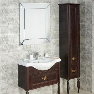 Зеркало Roca America Evolution, 75 см, ZRU9302950
