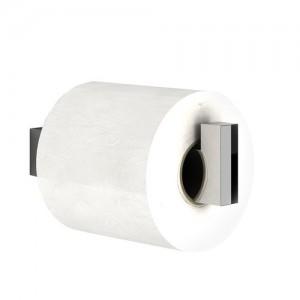 Держатель для бумаги Roca Nuova, без крышки, 816528001