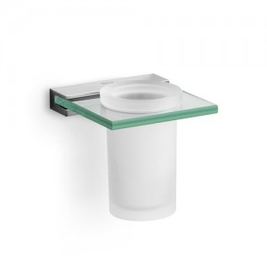 Настенный стакан Roca Nuova, 816523001