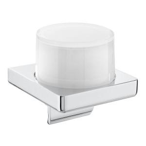 Дозатор для жидкого мыла Roca Tempo настенный, 817037001