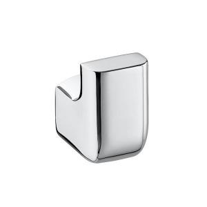 Крючок для одежды Roca Tempo, 817020001
