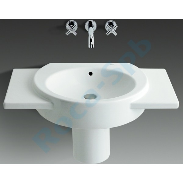 Смесители для раковины в ванну купить спб раковина на 2 смесителя купить
